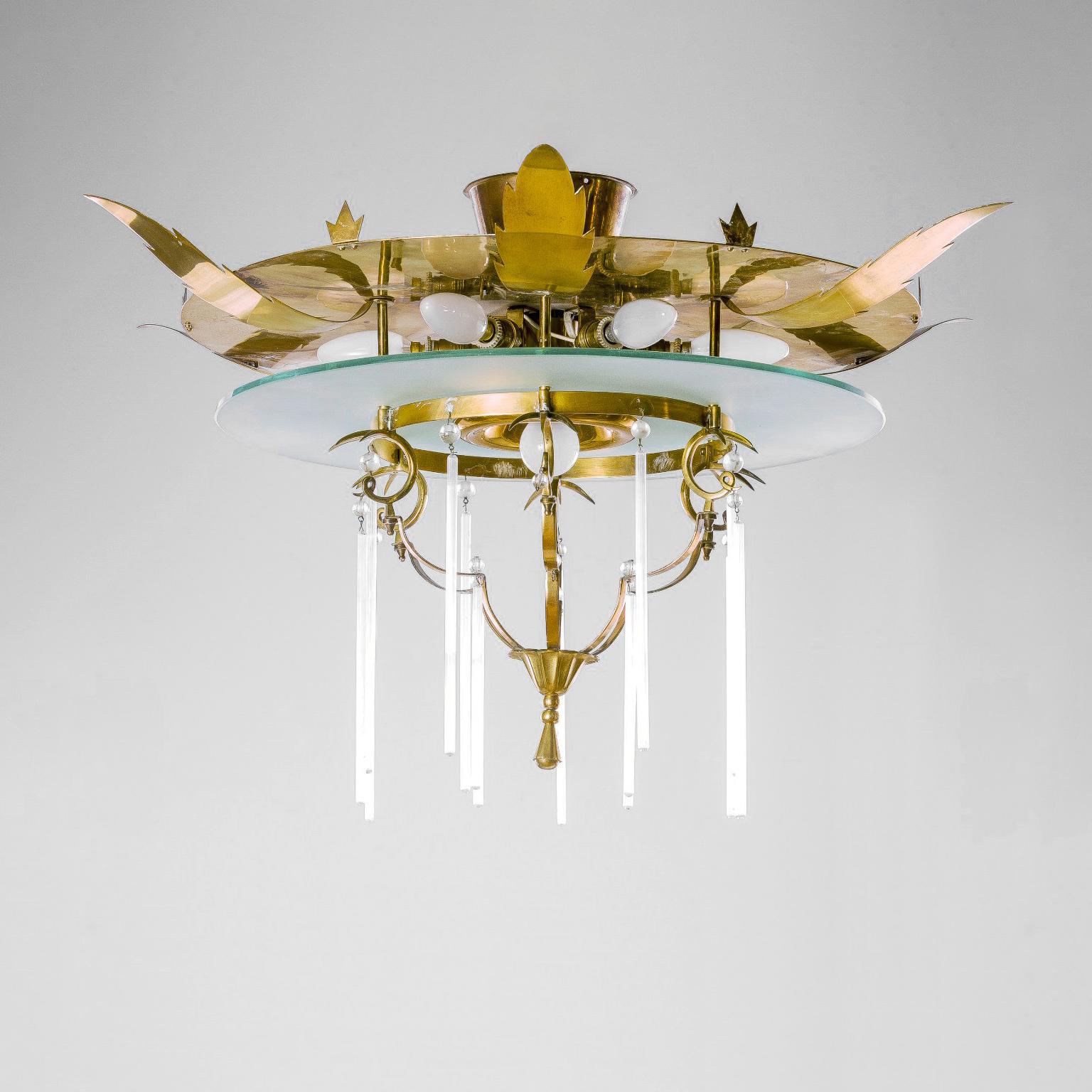 1 Elegantes Steiner Lampen Mit Bewegungsmelder Dekorationen