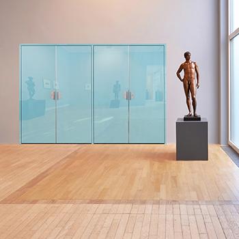 Modern Xx Galerie Modern Design Berlin