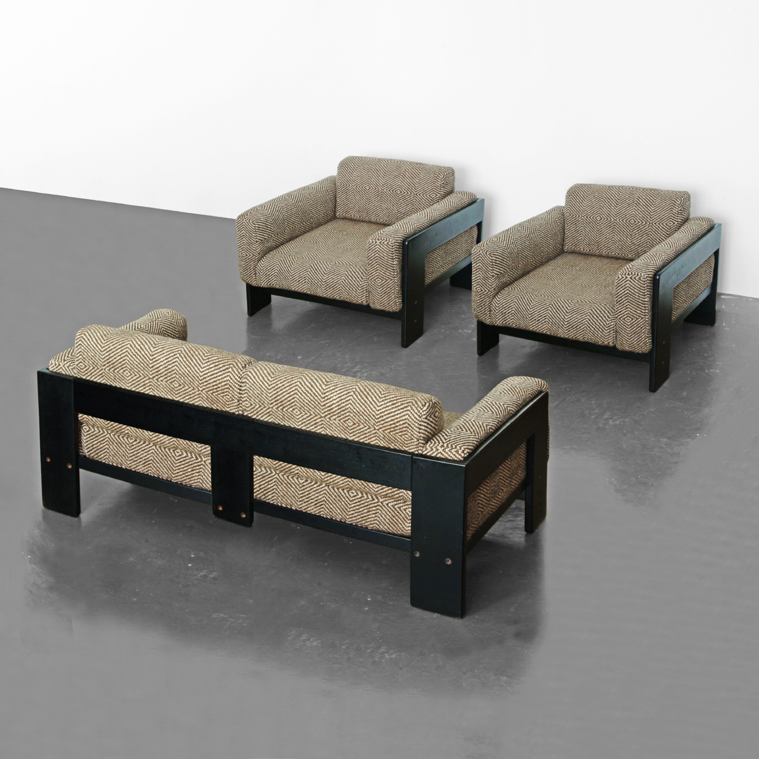 betten modern good full size of best betten schlafsofas. Black Bedroom Furniture Sets. Home Design Ideas