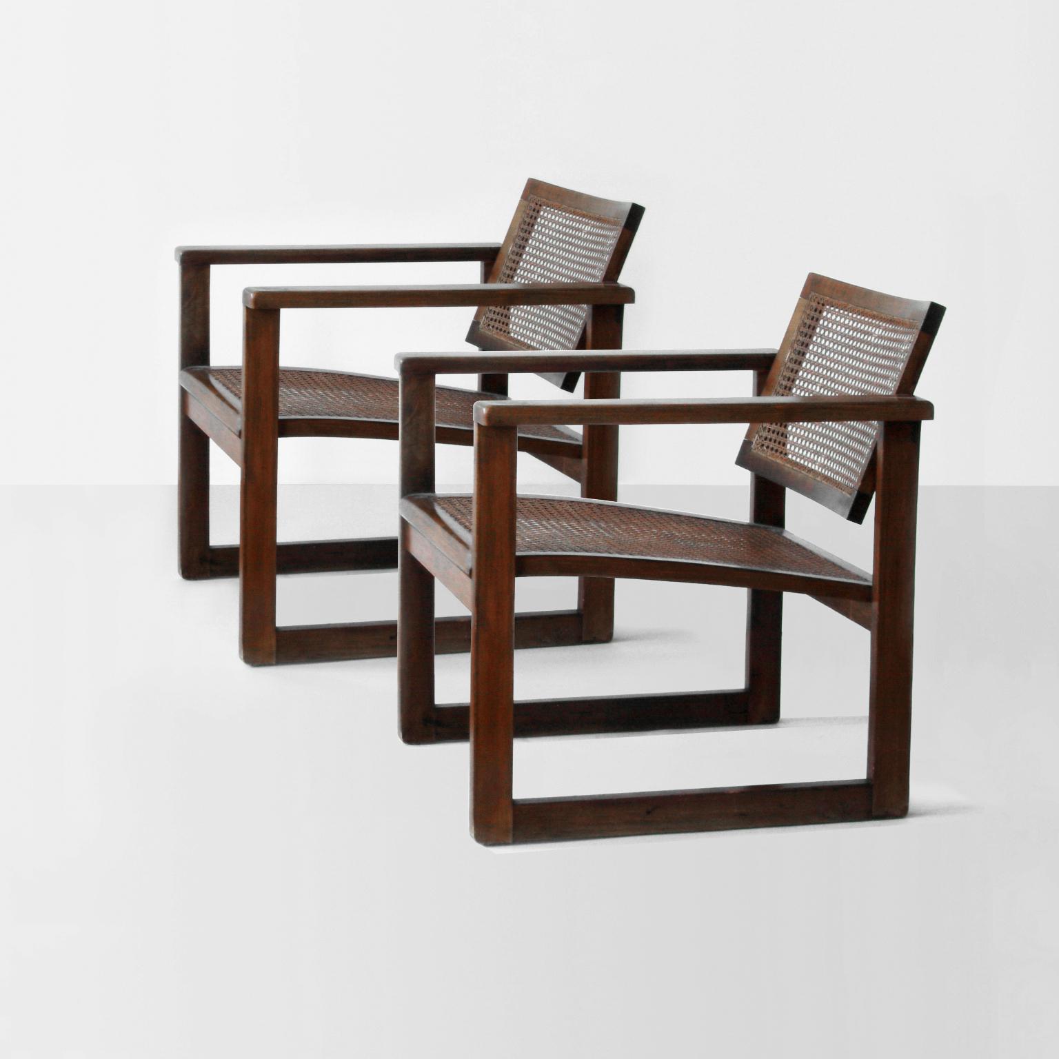 MODERN XX/ Galerie Modern Design Berlin   Bauhaus, Art Deco ...