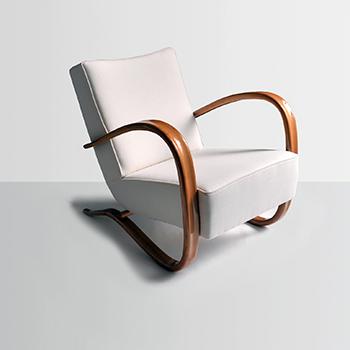 MODERN XX/ Galerie Modern Design Berlin - Bauhaus, Art Deco ...
