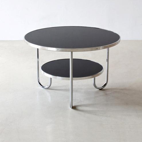 modern xx/ galerie modern design berlin - bauhaus, art deco, Hause deko
