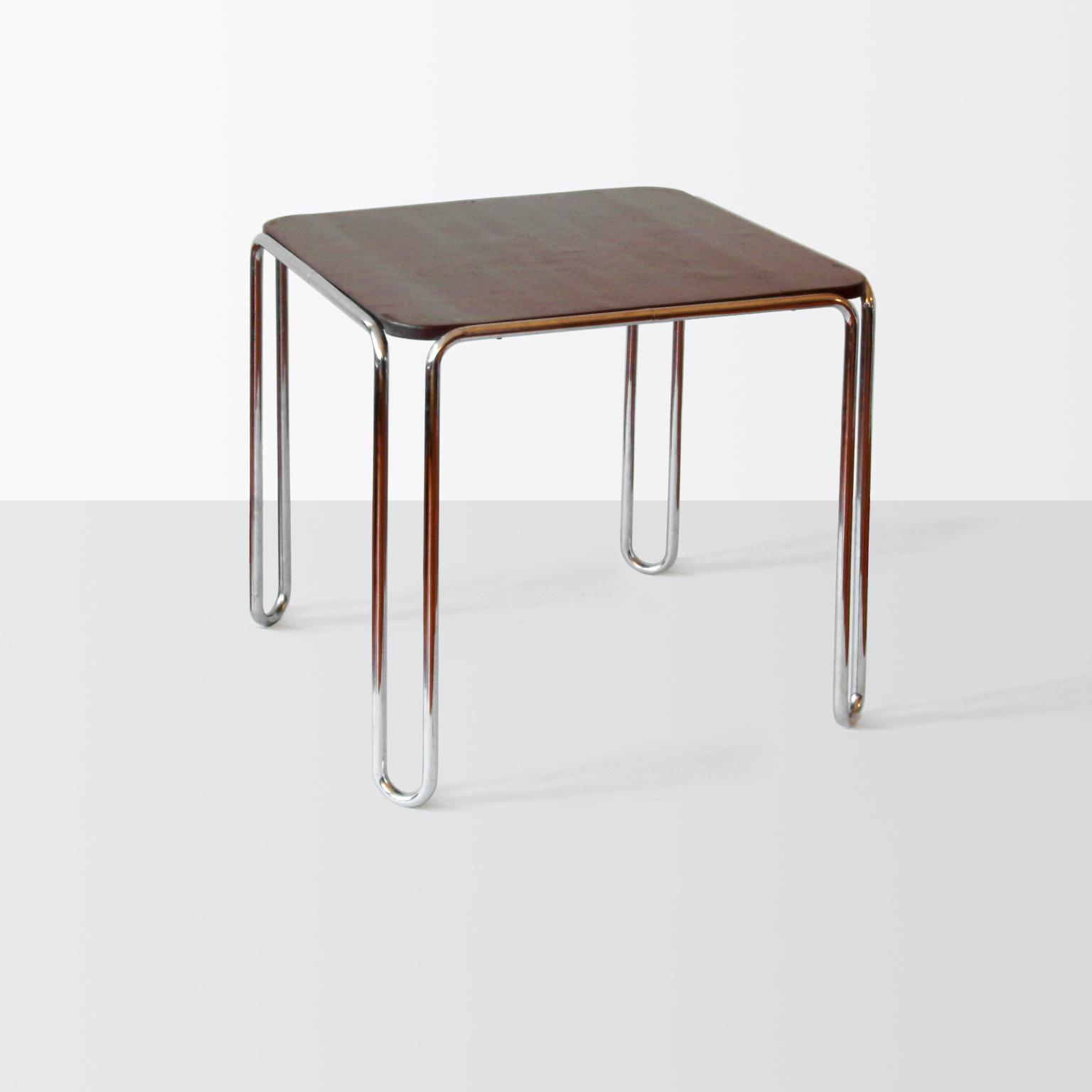 Tisch Modern modern xx galerie modern design berlin bauhaus deco